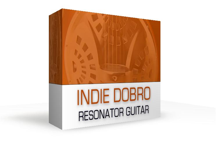 indie-dobro