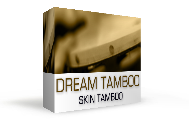 dream-tamboo
