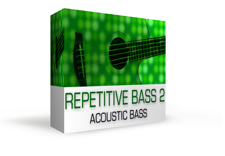 repetitive-bass-2