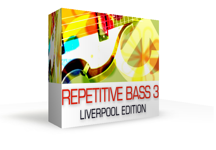 repetitive-bass-liverpool