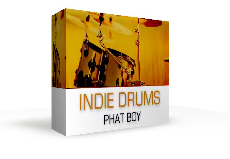 indie-drums